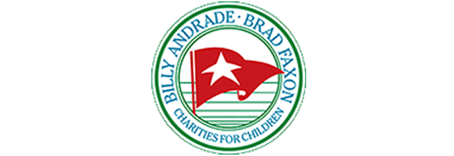 Andrade-Faxon Charities